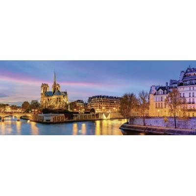 Puzzle  Nathan-87577 Paris, Frankreich