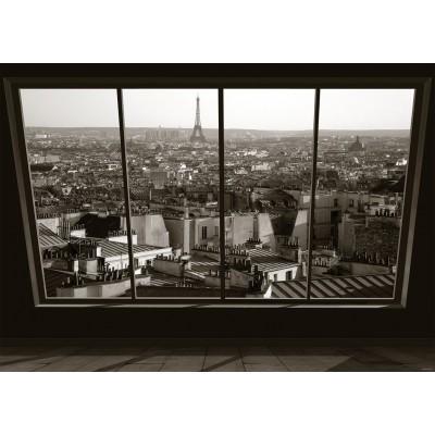 Puzzle  Nathan-87775 Heaven's Light Paris