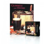 Puzzle  New-York-Puzzle-GU2048 Guinness and Oysters Mini
