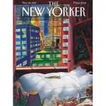 Puzzle  New-York-Puzzle-NY1801 Cat Nap