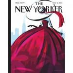 Puzzle  New-York-Puzzle-NY1947 City Flair Mini