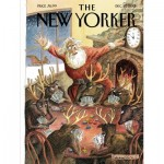 Puzzle  New-York-Puzzle-NY1958 When Duty Palls