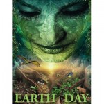 Puzzle  New-York-Puzzle-PD2022 Mother Nature