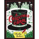 Puzzle  New-York-Puzzle-PG1907 A Christmas Carol Mini