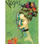 Puzzle  New-York-Puzzle-VG1702 XXL Teile - One Fair Lady