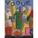 Puzzle  New-York-Puzzle-VG1961 Retail Therapy