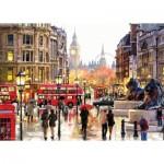 Puzzle  Otter-House-Puzzle-74134 London