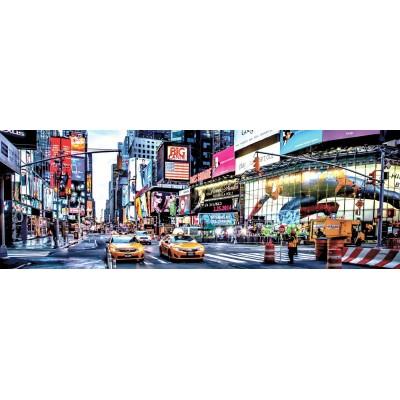 Puzzle  Perre-Anatolian-1059 Times Square