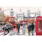 Puzzle  Perre-Anatolian-3937 London