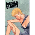 Puzzle  PuzzelMan-021 Jessica Blandy