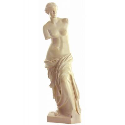 Puzzle-Michele-Wilson-A461-80 Holzpuzzle - Venus von Milo