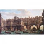 Puzzle-Michele-Wilson-A757-350 Puzzle aus handgefertigten Holzteilen - Nicolas Raguenet