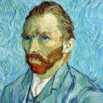 Puzzle-Michele-Wilson-Cuzzle-Z52 Puzzle aus handgefertigten Holzteilen - Van Gogh