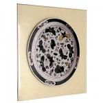 Puzzle-Michele-Wilson-G29 Puzzle-Rahmen 32 x 22 cm
