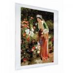 Puzzle-Michele-Wilson-G36 Rahmen - 30 x 40 cm