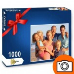 PP-Photo-1000 1000 Teile Fotopuzzle