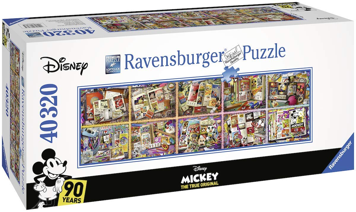 puzzles adults