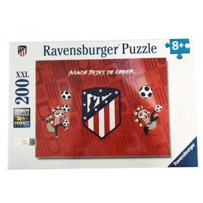 Puzzle  Ravensburger-12622 XXL Teile - Ninca Dejes De Creer