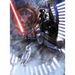 Puzzle  Ravensburger-13237 XXL Teile - Star Wars