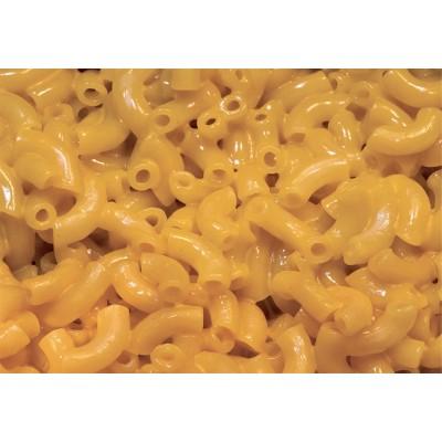 Puzzle Ravensburger-14804 Challenge - Mac & Cheese