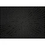 Puzzle  Ravensburger-15260 Krypt Black