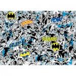 Ravensburger-16513 Challenge Puzzle - Batman