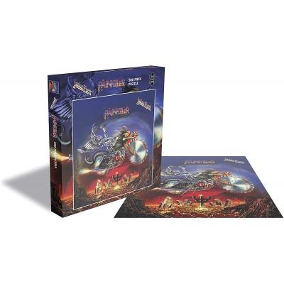 Puzzle  Zee-Puzzle-22890 Judas Priest - Painkiller