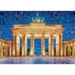 Puzzle  Schmidt-Spiele-59578 Berlin