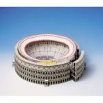 Puzzle  Schreiber-Bogen-594 Kartonmodelbau: Kolosseum Rom