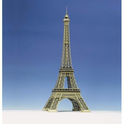 Puzzle  Schreiber-Bogen-597 Kartonmodelbau: Eiffelturm