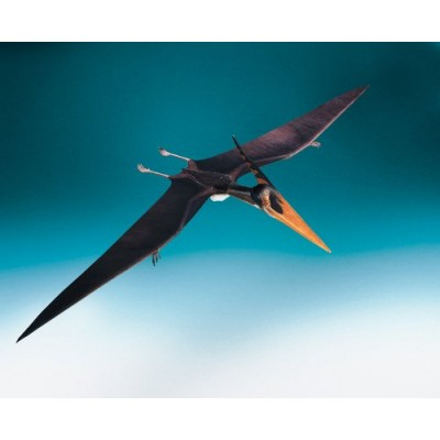 Puzzle Schreiber-Bogen-72487 Pterosaurus Pteranodon ingens