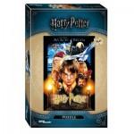 Puzzle  Step-Puzzle-97060 Harry Potter