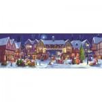 Puzzle  Sunsout-60768 XXL Teile - Christmas