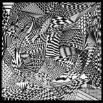Puzzle  Sunsout-71652 XXL Teile - Robert Bedard - Sphere