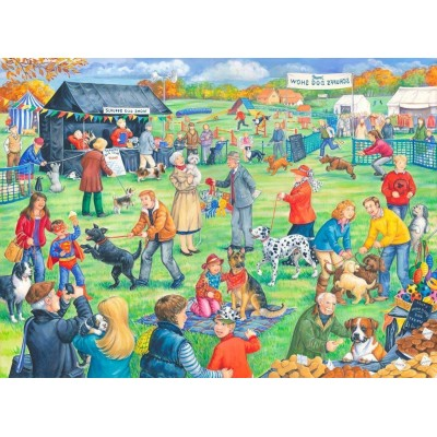 Puzzle  The-House-of-Puzzles-3374 Scruffs