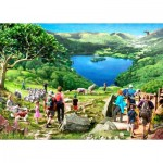 Puzzle  The-House-of-Puzzles-4043 Lake View