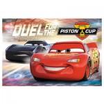 Puzzle  Trefl-16313 Cars 3