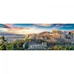 Puzzle  Trefl-29503 Akropolis, Athen