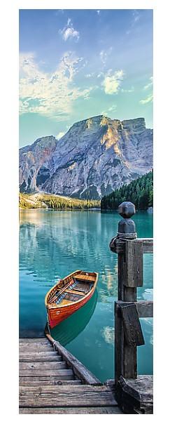 Puzzle Trefl-75003 Mountain Lake